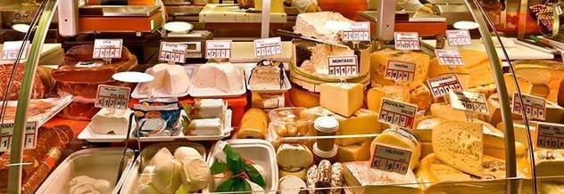 Alimentari in vendita a pontedera 100 mq rif: 816472