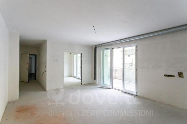 Appartamento di 202 m² con 4 locali in vendita a bergamo