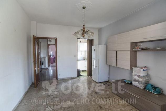 Appartamento di 75 m² con 3 locali in vendita a venaria