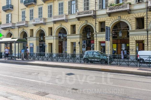 Appartamento di 86 m² con 2 locali in vendita a torino