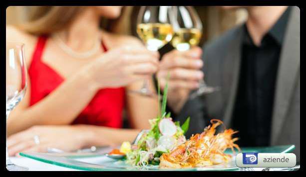 Rif 2189l ristorante/bistrot in gestione milano nord -
