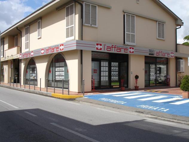 Ufficio in affitto a capannoli 50 mq rif: 742900