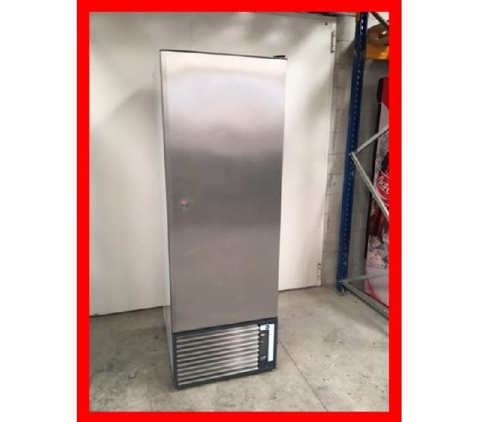 Armadio frigo usato 【 OFFERTES Dicembre 】 | Clasf
