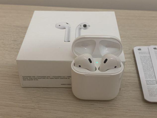 Cuffie originali apple iphone  </p> </div>  </div>  <div class=