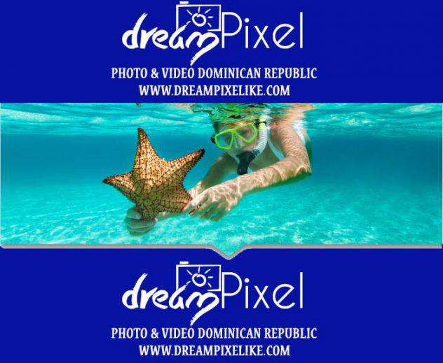 Fotografi e responsabile punto vendita