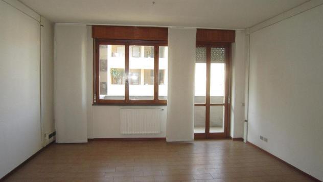 Ufficio in affitto a foligno 80 mq rif: 835407