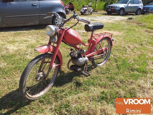 Vespa 50 primavera scooter ciclomotori e motociclette