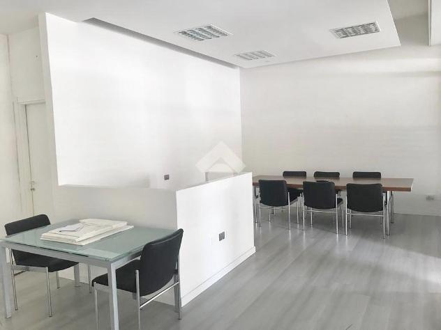 Ufficio, bellaria-igea marina