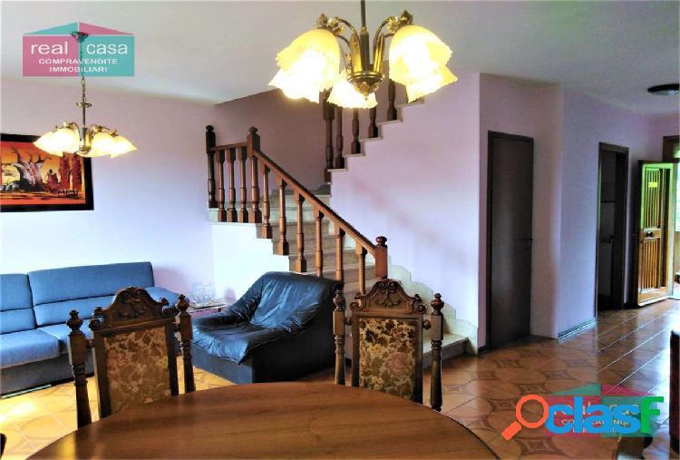 Vendita appartamento.duplex a modena