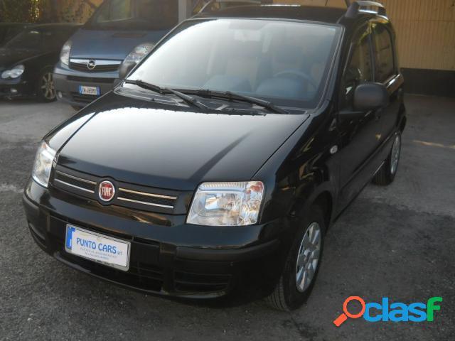 Fiat panda benzina in vendita a recale (caserta)