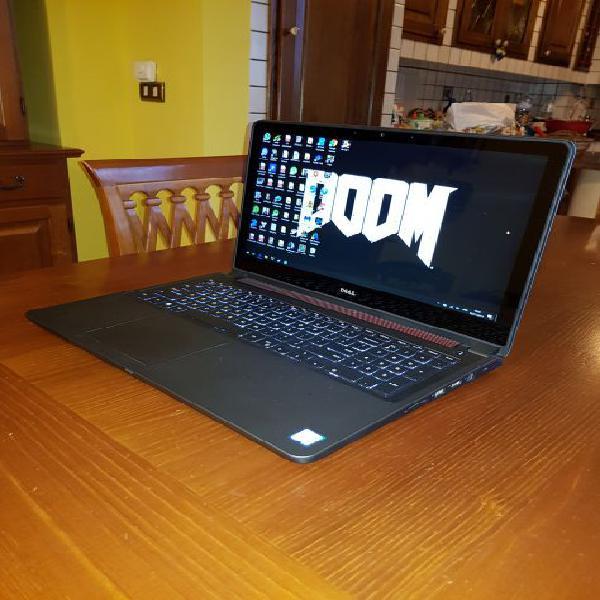 """NUOVO per HP G56 Notebook da 15,6 /""""Laptop Schermo LED PANNELLO HD"""
