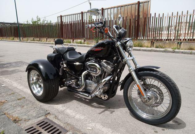 Harley davidson originale 【 ANNUNCI Febbraio 】 | Clasf