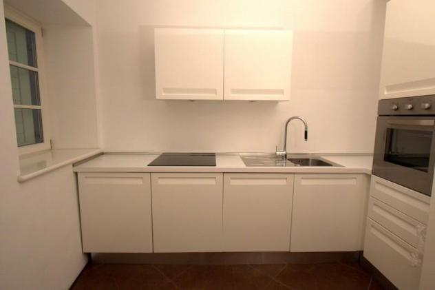 Appartamento a bolzano - rif. a10278-4