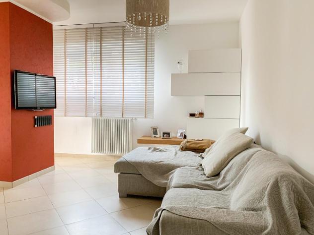 Appartamento in vendita a empoli 80 mq rif: 848291