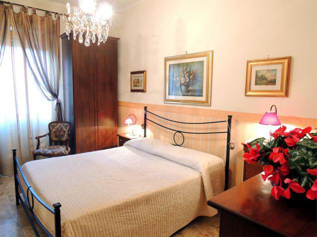 Appartamento per locazione turistica, centrale. fino a 5