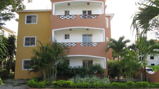 Appartamento centro paese mq78 numero localitre