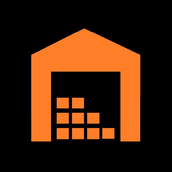 Box / self-storage gorizia