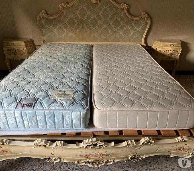 Camera letto barocco 【 OFFERTES Dicembre 】 | Clasf