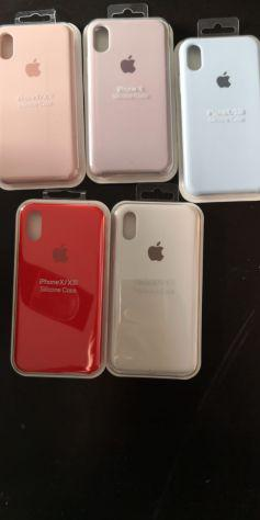 Cover apple pelle iphone 【 OFFERTES Aprile 】  Clasf