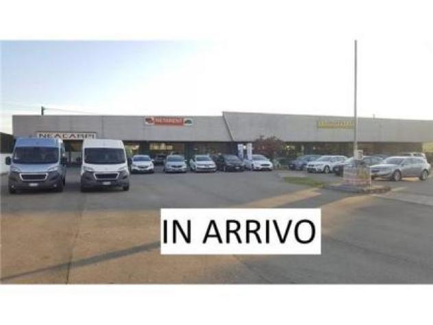 Fiat doblo 1.6 mjt 105cv pl-tn cargo maxi lamierato