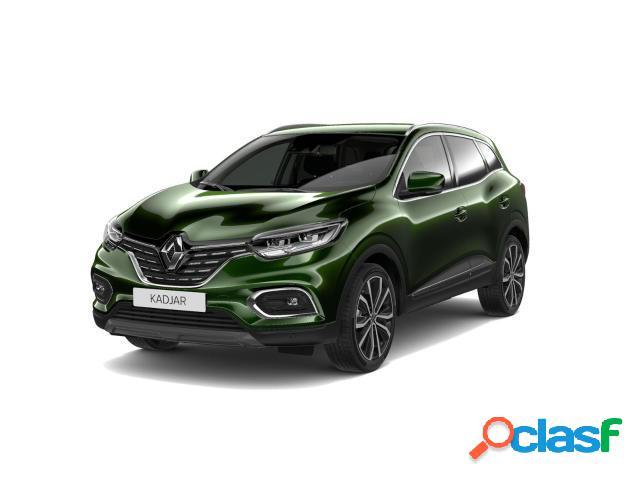 Renault kadjar diesel in vendita a milano (milano)