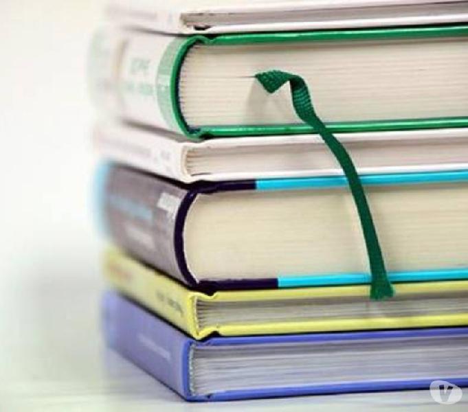 Tesi triennali, magistrali, specializzazioni e master