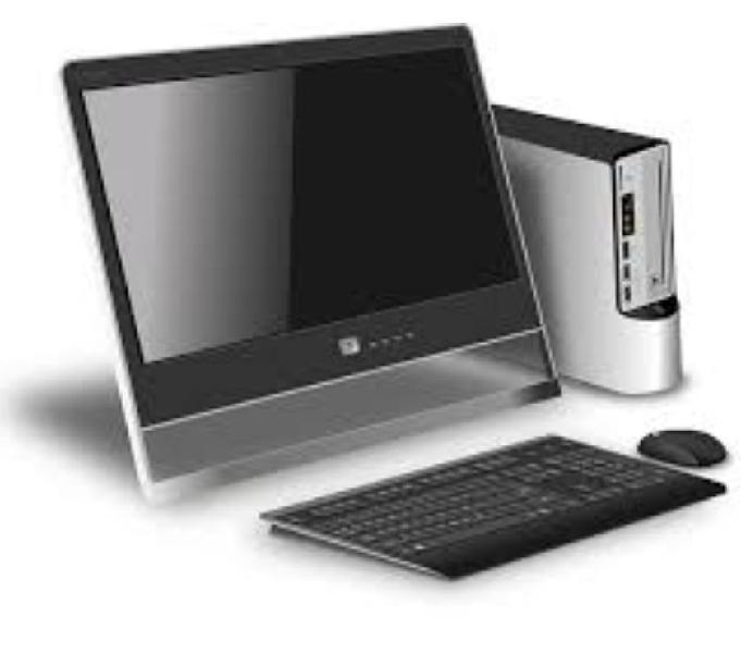 Corsi lezione e assistenza computer tablet mac a domicilio