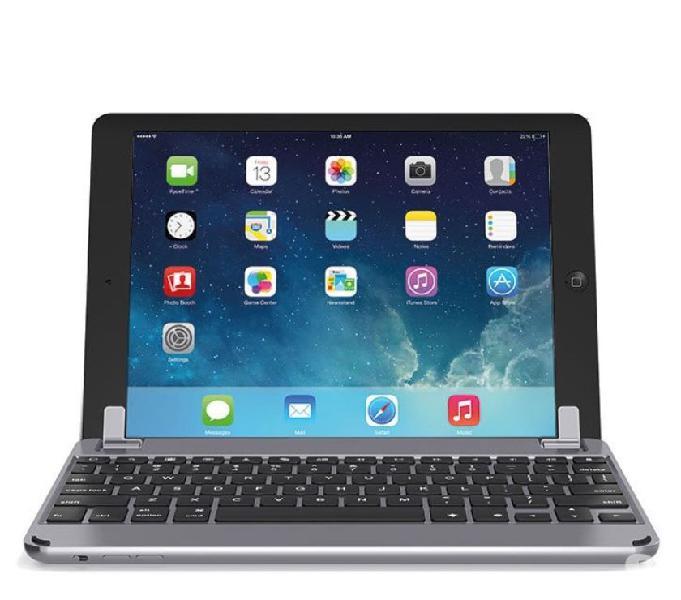 Nuovo apple ipad mini 5 64gb 4g+wifi keyboard+pen
