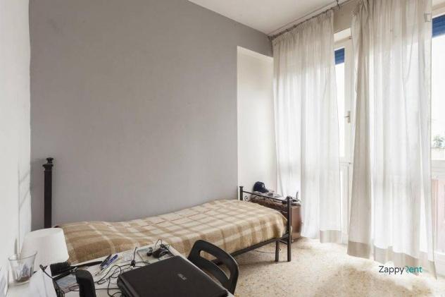 Camera luminosa e confortevle _803