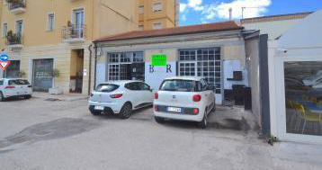 Locale commerciale a san…
