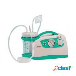 Gima aspiratore chirurgico vega - 16 lt al minuto