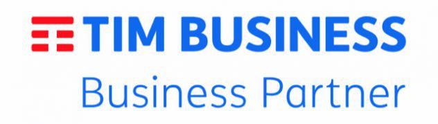 AREA manager TIM Business Centro-Italia