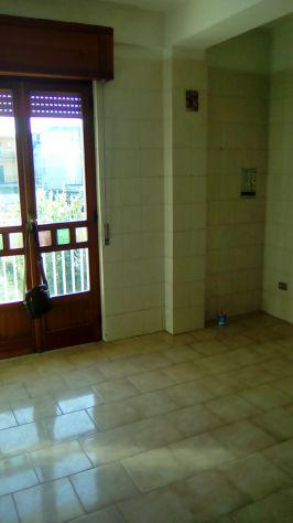 Appartamento cntro sant'antimo-na- rif:148