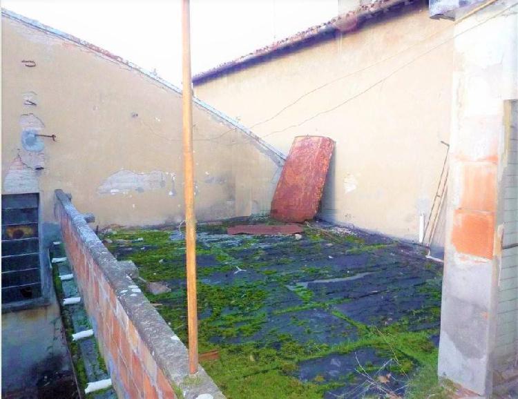 Casa indipendente con giardino a lugo
