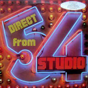 Dischi in vinile genere disco/soul/funk anni 1977 - 1988