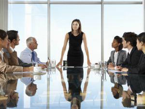 Reipower: cercasi uffici e agenzie per mandato diretto