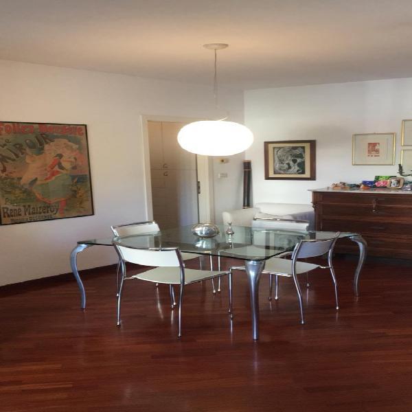 Vendo appartamento in viale primo vere