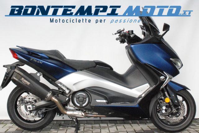Yamaha dx - 2017 - km 21000