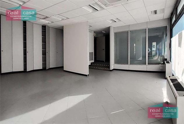 AG143G_M10G19 - Ufficio - Negozio di Ampie Dimensioni a