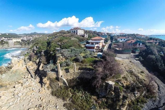 Albergo/Hotel in vendita a CASTIGLIONCELLO - Rosignano