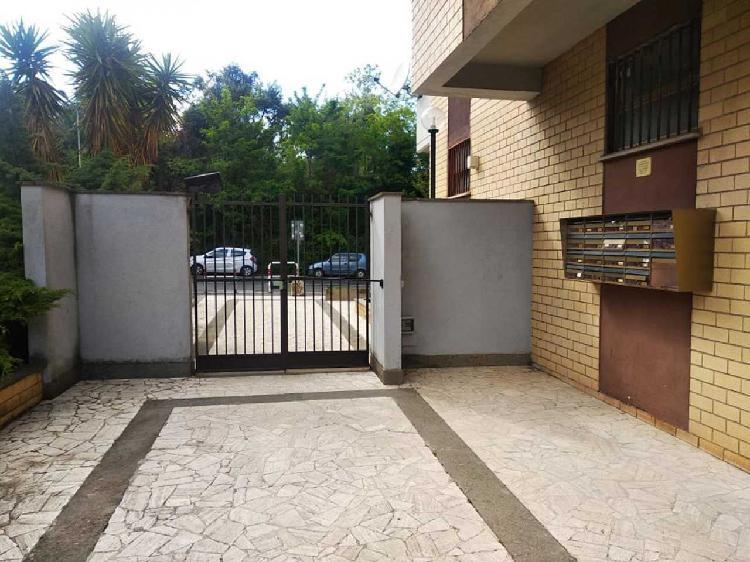 Appartamento - Trilocale a Monterotondo