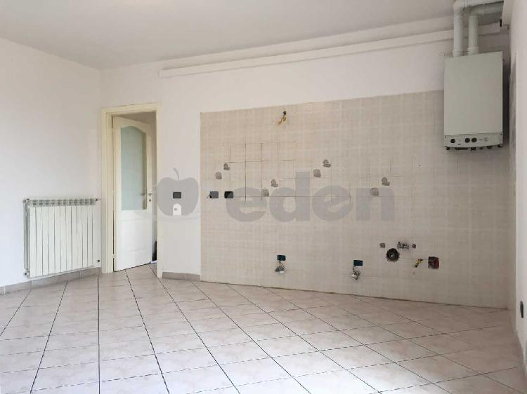 Appartamento - Trilocale a Piumazzo, Castelfranco Emilia