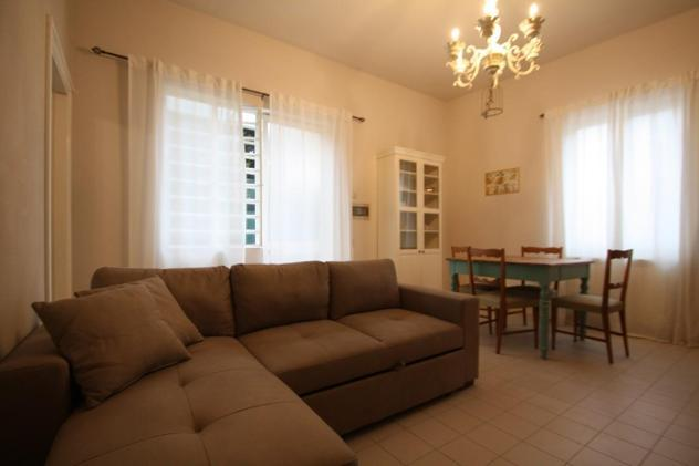 Appartamento in affitto a arancio - lucca 55 mq rif: 851795