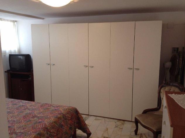 Appartamento in affitto a carrara 50 mq rif: 833014