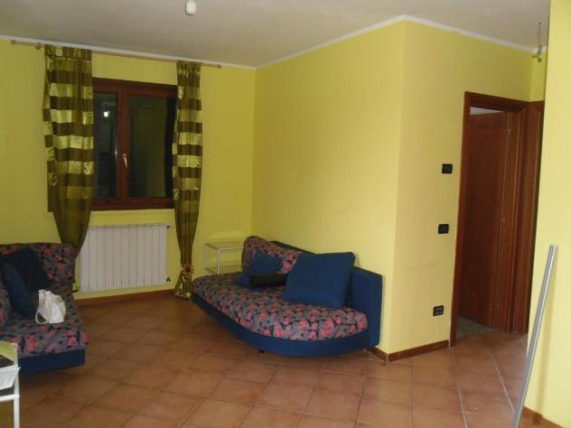 Appartamento in affitto a lunata - capannori 70 mq rif: