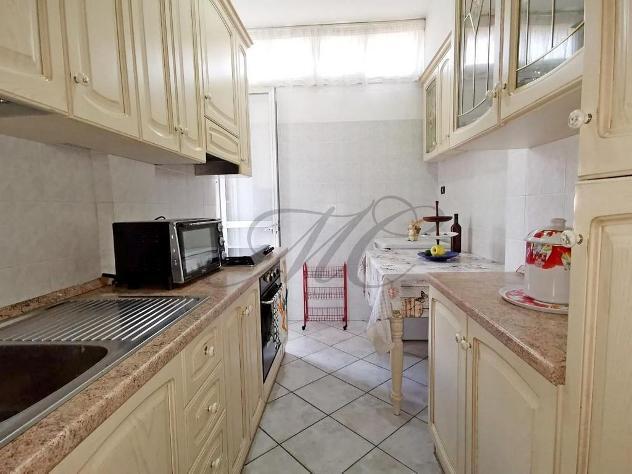 Appartamento in affitto a massa 120 mq rif: 732999