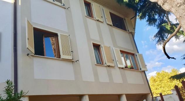 Appartamento in affitto a massa 60 mq rif: 849781