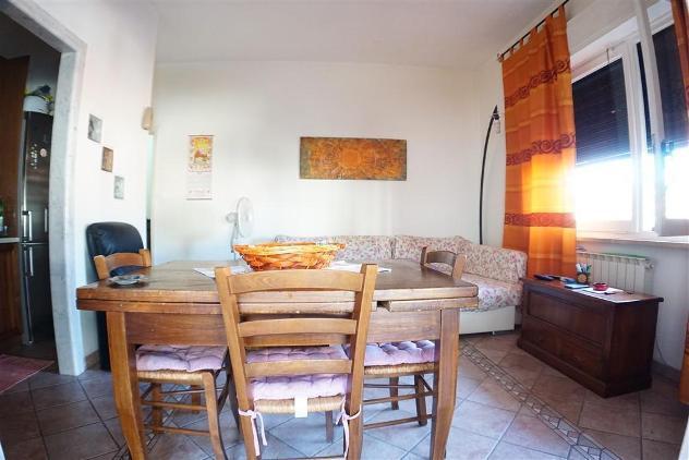 Appartamento in affitto a massa 65 mq rif: 846155