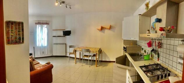 Appartamento in affitto a porcari 60 mq rif: 852097