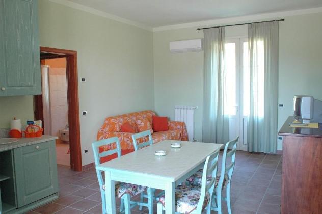 Appartamento in affitto a sant'anna - lucca 52 mq rif: